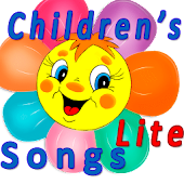 Best nursery rhymes free