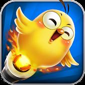 Game Gunny – Bắn Gà Teen && Chibi apk for kindle fire