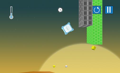 Kubee screenshot