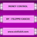 rilevatore banconote false logo