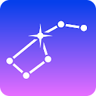 Star Walk - Sky View: Explore the Stars icon