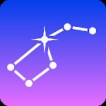 Star Walk - Astronomy Guide v1.0.10.21
