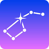 Star Walk - Atlas étoile, Constellations, Planètes