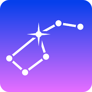 Star Walk Astronomy Guide v1.0.9.2 APK