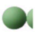 King James Version 1611 Viewer logo