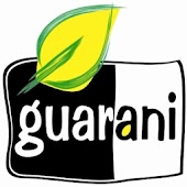 Guarani Smart for Android
