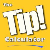 Ultimate Tip Calculator