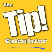 Ultimate Tip Calculator