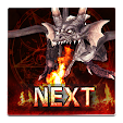Fire Dragon.. file APK for Gaming PC/PS3/PS4 Smart TV
