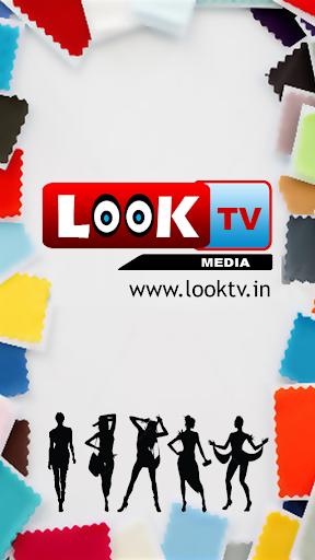 玩生活App|LOOK TV免費|APP試玩