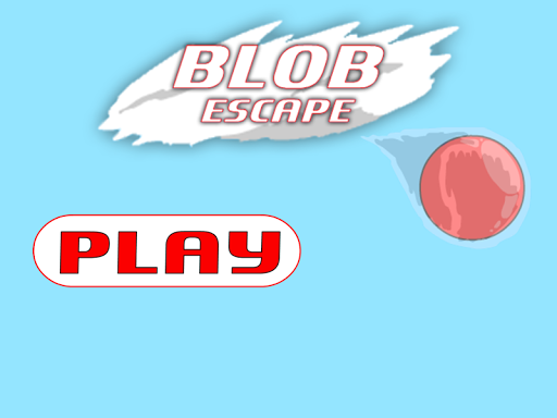 Blob Escape