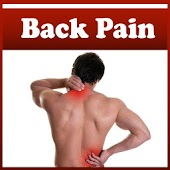 Back Pain Relief (Sciatica)