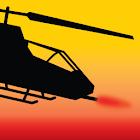 Elite Chopper icon