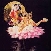 Shri Brahma Samhita PRO