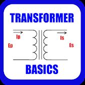 Transformer app