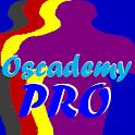 Oscademy PRO - Slide Challenge icon