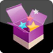 도매박스 (DomeBox)