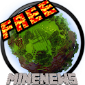 MineNews - Free