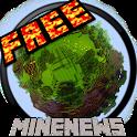 MineNews - Free icon