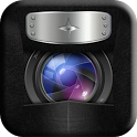 Spy Camera Ninja -Hidden Video icon