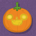 Halloween Party icon