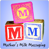 Mothers' Milk Messaging