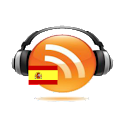 Lingp - the Language Podcasting company - Logo