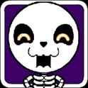 Makubona Mascot icon