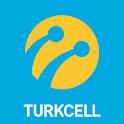 Turkcell  Investor Relations