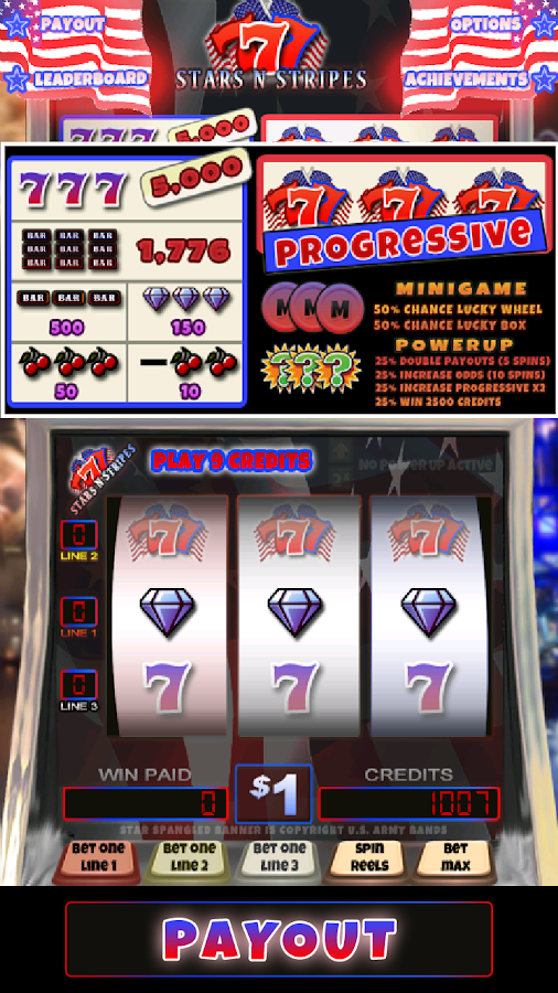 slot machines online american pocker