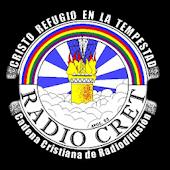 Cadena Cristiana CRET