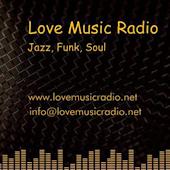 Love Music Radio