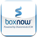 BoxNow Pro icon