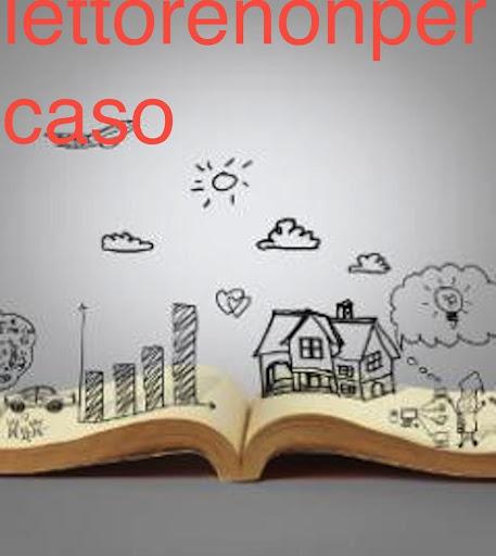 Reader not for case
