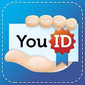 YouID -- Certificate Generator