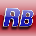 Rebel Buddy logo