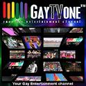 GayTVone icon