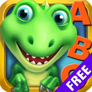 Amazing Memory Match Free for PC and MAC