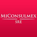 MiConsulmex icon