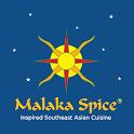 Malaka Spice icon