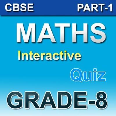 Grade-8-CBSE-Maths-Part-1