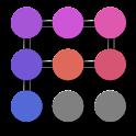 Pattern Lock Pro logo