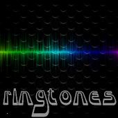 3D Ringtones 4D