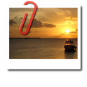 Camera File icon