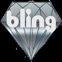 Bling Icons [Nova+Apex] icon