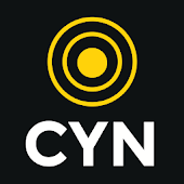 Cheyenne Sun Times