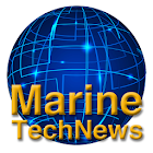 Marine TechNews icon