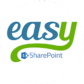 Easy SharePoint
