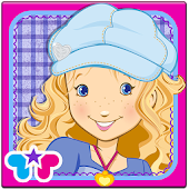 Download Holly Hobbie & Friends Party APK for Android Kitkat