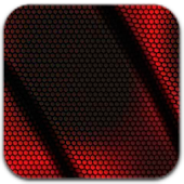 Nano Armor Red LWP